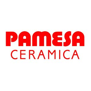 pamesa-ceramica-terrapilar