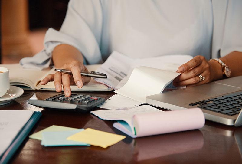 ¿Cómo realizar un presupuesto de obras?