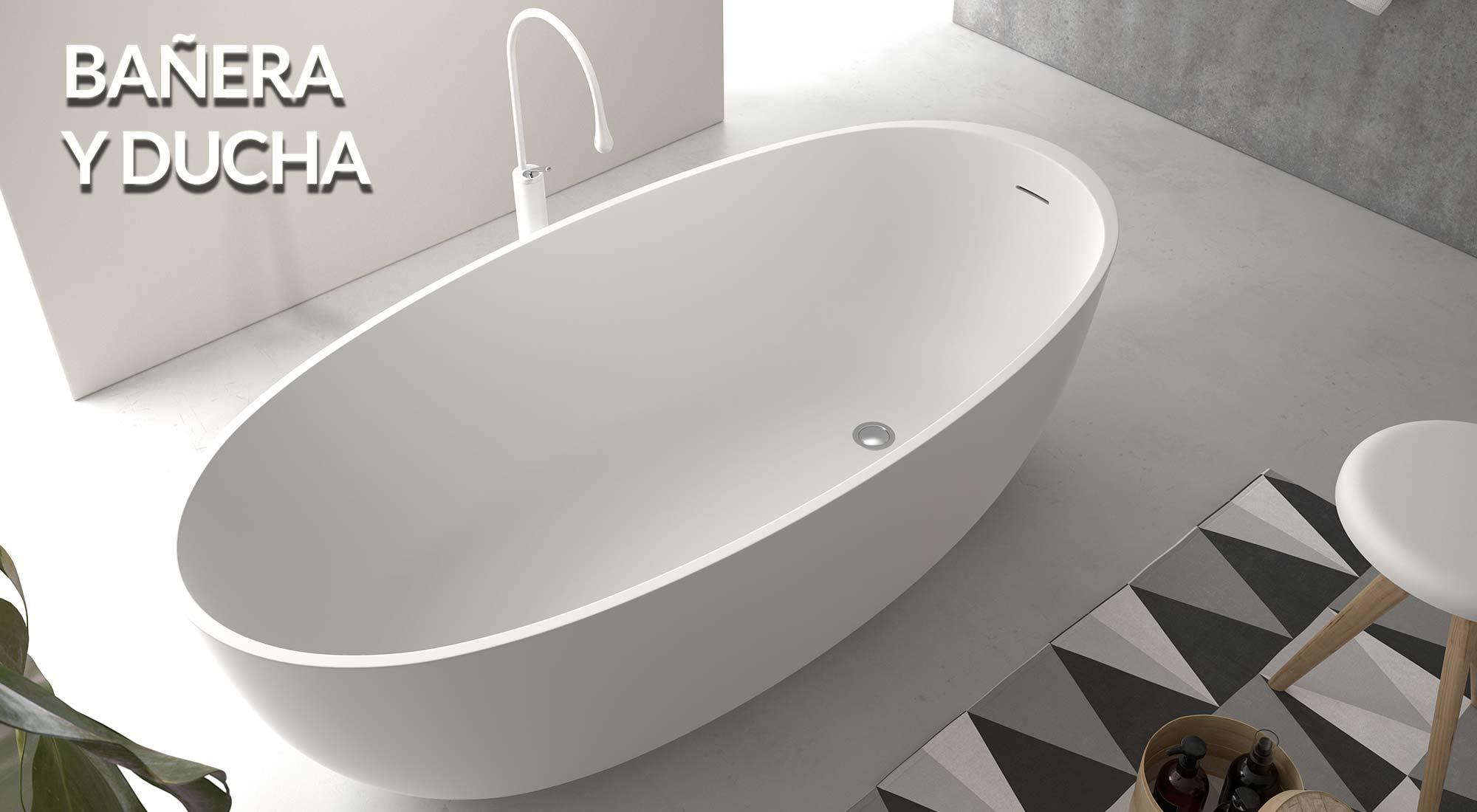 header bañera y ducha mad oval 2