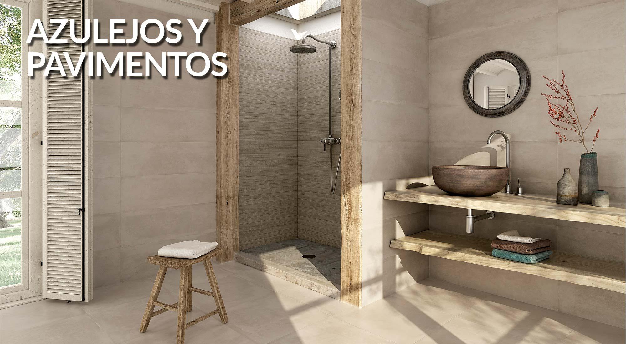 GRE Ambiente+baño+Wabi+Sabi+Gris_BIG