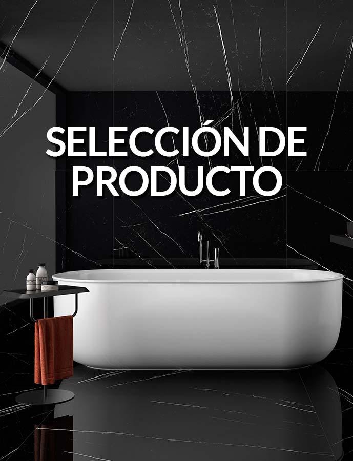 materiales de obra y reforma para baño