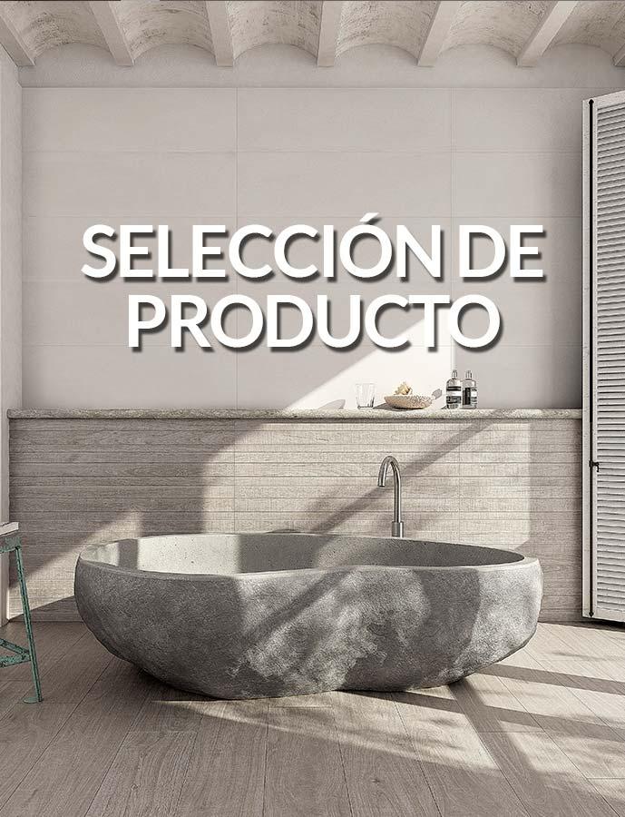 materiales de construcción para la obra y reforma del baño