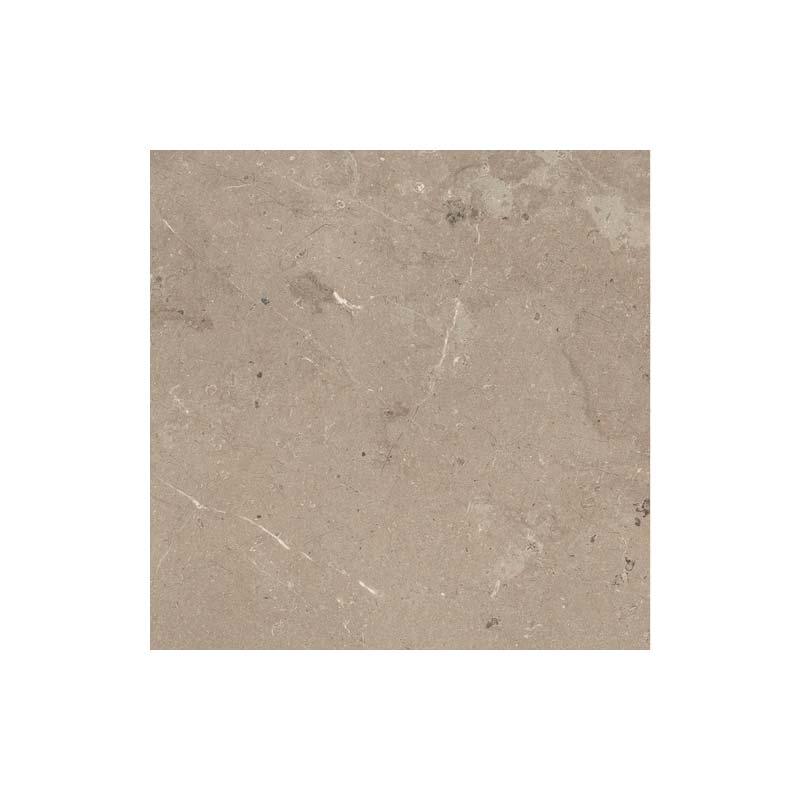 Mystone Limestone by Marazzi   Terrapilar