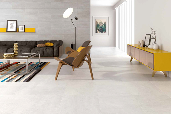 futura-coleccion-2021-acabado-cemento-2