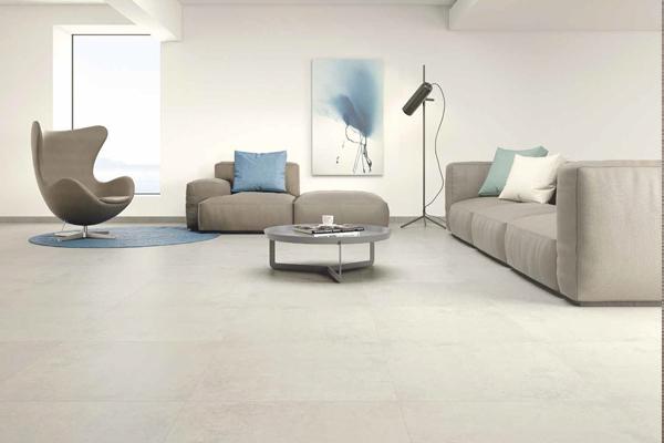 futura-coleccion-2021-acabado-cemento-4