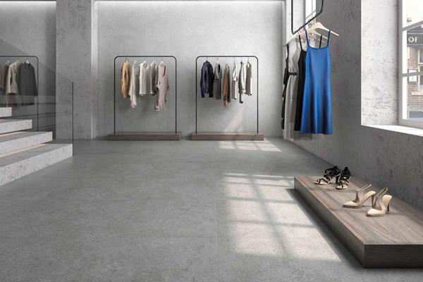 futura-coleccion-2021-acabado-cemento-7