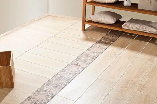 futura-coleccion-2021-azulejos y pavimentos acabado-madera-3